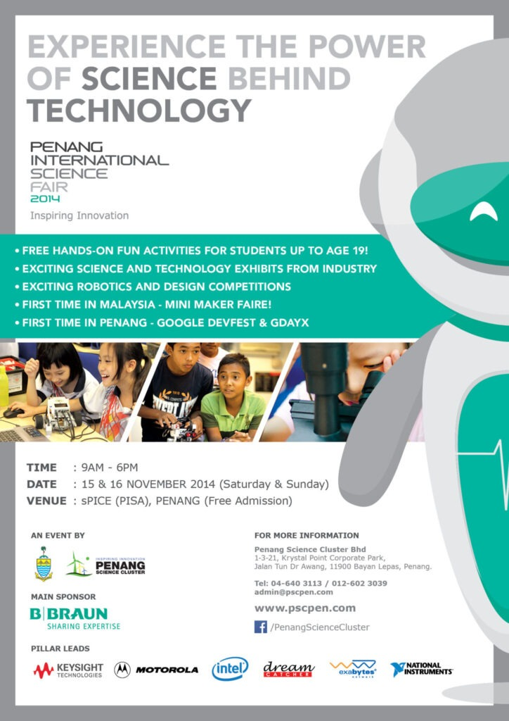 Penang International Science Fair Poster Final