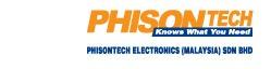 Phisontech