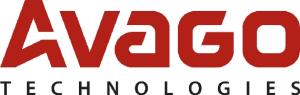 avago-tech