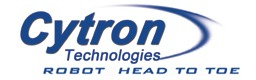 cytron_technologies