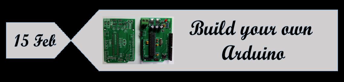 arduinoboard 15-2