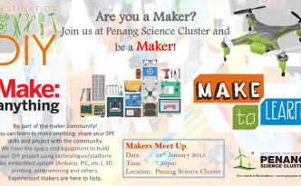 makermeetup