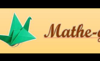 mathe-gami 7-2