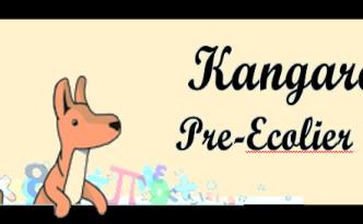 kangaroo math 1