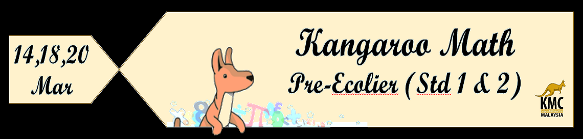 math kangaroo 2017 questions pdf