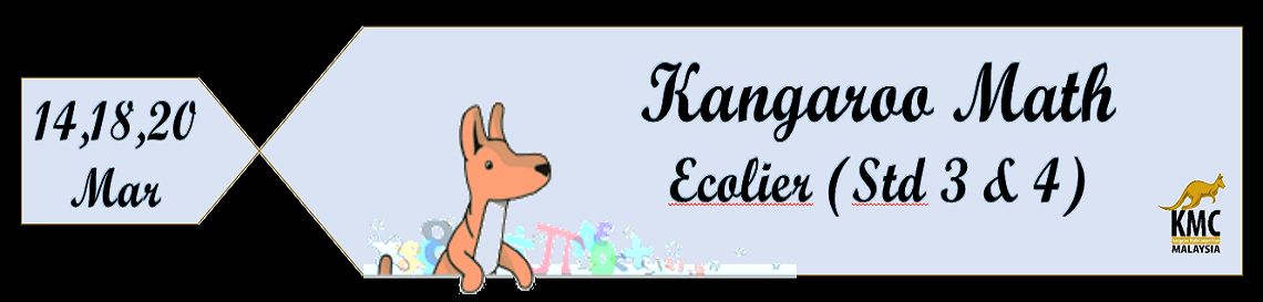 kangaroo math 2