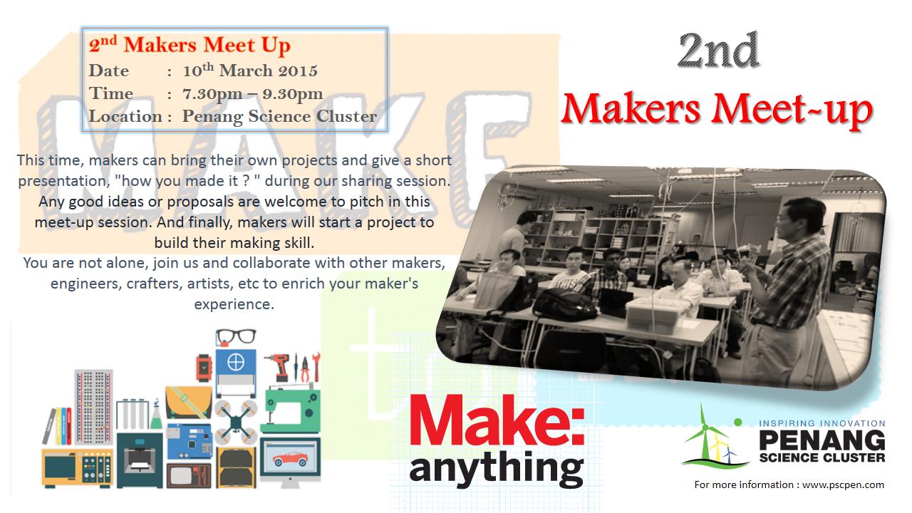 makermeetup2