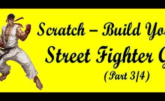 scratch 1 mar