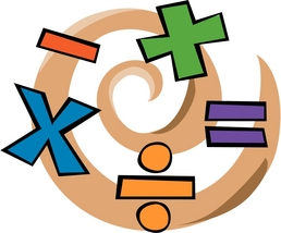 258_math_symbol